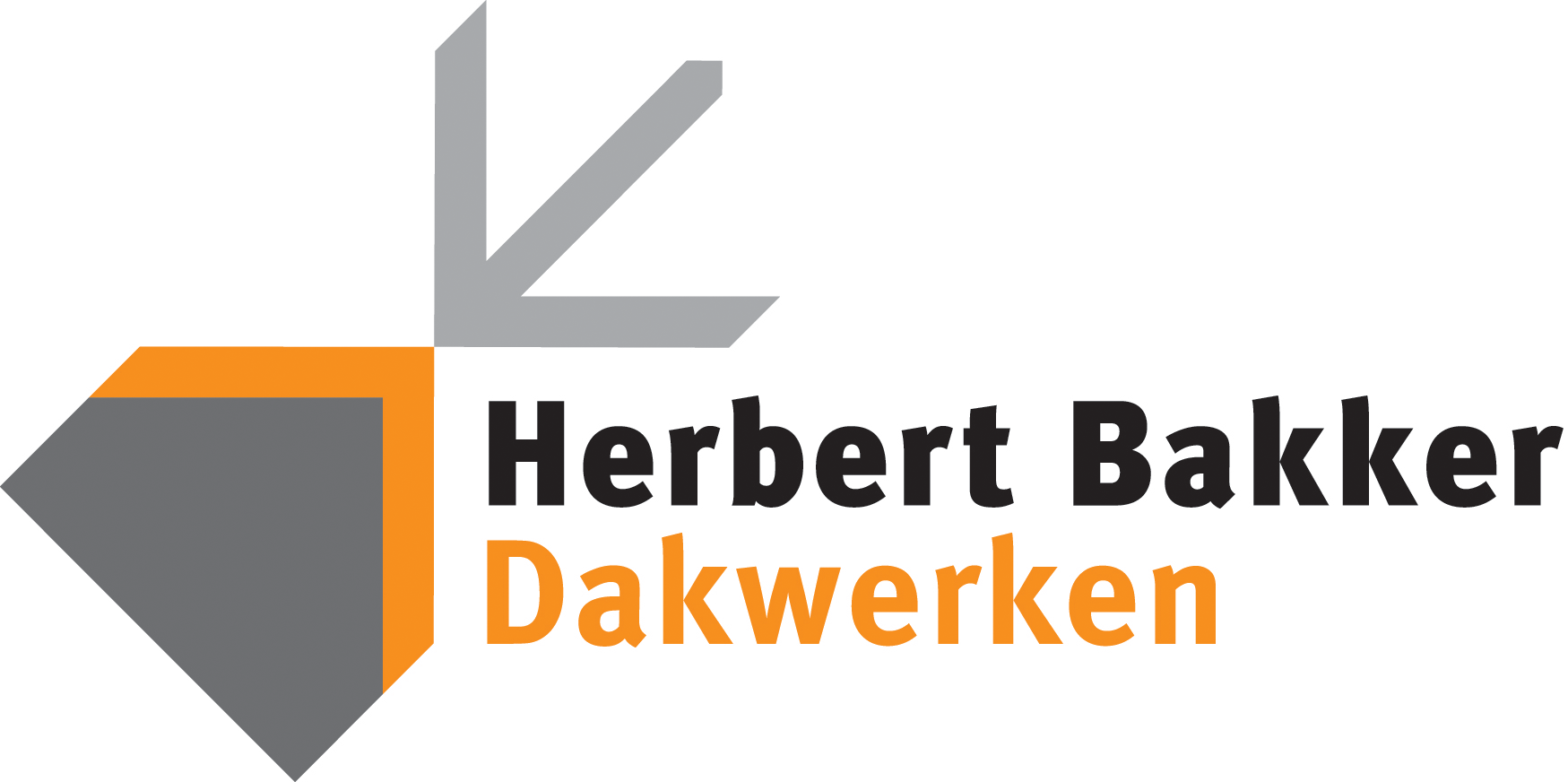 Herbert Bakker Dakwerken